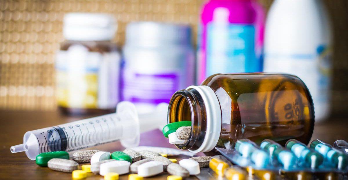 EFDA – Ethiopian Food and Drug Administration